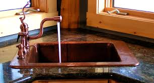 Hammered Copper Sink Reviews by Sink Stylish Copper Undermount Sink Home Depot Important Small
