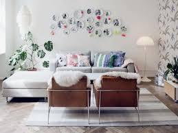 stylish living room stylish living room using capiz shell chandelier over houseplant