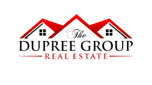 Wyngate Apartments In Surprise Az by Listings Search The Dupree Group