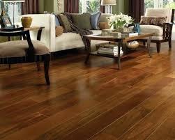 Best Engineered Hardwood Innovation Idea Wood Flooring Ideas Marvelous Decoration Best
