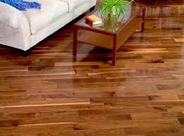 33 best flooring images on birches flooring and