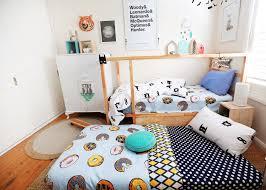 tubu kids kids rooms boys bedroom makeover