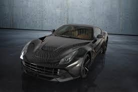 Ferrari F12 Grey - ferrari f12 u003d m a n s o r y u003d com