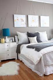 best 25 hanging pic ideas on pinterest picture hanging designs