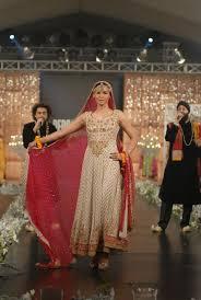 194 best pakistani bridal dresses images on pinterest indian