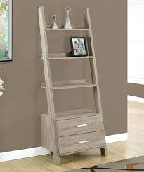 Bookcase With Drawers White Bookcase Ladder Bookcase Ikea Hitch Bookcase Ladder Bookcase