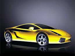 Lamborghini Gallardo 0 60 - 2003 lamborghini gallardo lamborghini supercars net