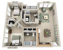 two bedroom apartment floor plans bedroom 2 bedroom apartments in dc impressive on throughout floor