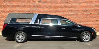 hearses for sale american coach sales cleveland and columbus hearses and limousines