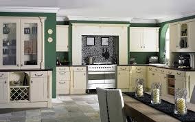 Kitchen Kitchen Cabinet Set Price Kitchen Cabinet Prices At - Custom kitchen cabinets prices