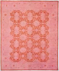 165 best rugs images on pinterest accent furniture wall decor