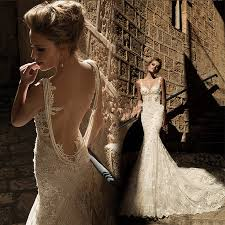 wedding dress vintage the advantages of vintage wedding dresses interclodesigns