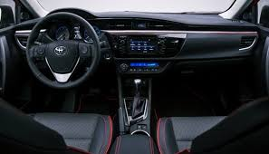 toyota camry dashboard 2018 toyota camry xse interior and dashboard photos 2017 2018