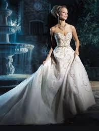 disney princess wedding dresses disney princess wedding dress look book haute d vie
