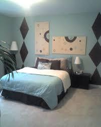 Ideas For Guest Bedroom Aqua Bedroom Ideas For Guest Using Brown And Aqua Bedroom Ideas