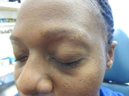 permanent makeup services in portage mi 269 330 8411