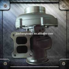 volvo penta d9 volvo penta d9 suppliers and manufacturers at