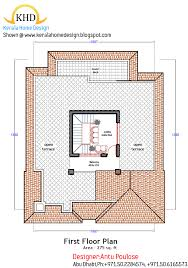 Home Design For 1800 Sq Ft Home Plan And Elevation 1800 Sq Ft Kerala House Design Idea