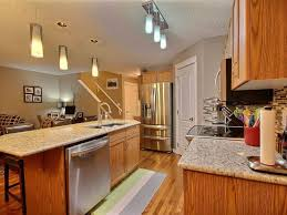 2506 rabbit hill road edmonton ab is located in leger and is