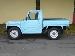suzuki box truck suzuki pickup truck u2013 atamu