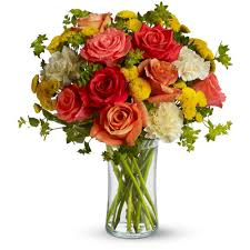 flower delivery st louis louis florist flower delivery by flowers and gifts