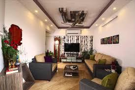 home interior designers in cochin funky home interior designs cochin kerala