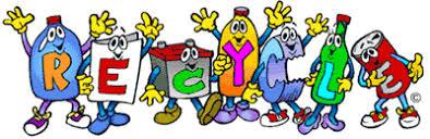 Imagenes Animadas Sobre El Reciclaje   gifs animados de reciclaje animaciones de reciclaje