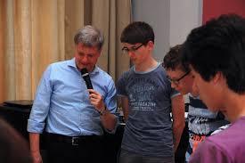 K He Angebote Preise News U2013 Verein Der Karlsruher Software Ingenieure