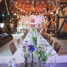 free wedding venues wedding venues your complete guide to getting it all right
