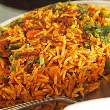 cuisine pakistanaise jaipur votre restaurant indien pakistanais sur cannes