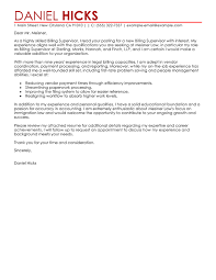 best legal job cover letter 74 for resume cover letter with legal