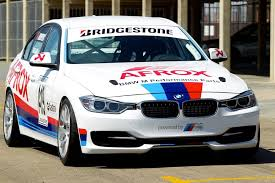 bmw race series bmw 3 series f30 race cars to debut in south africa