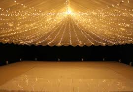 ceiling draping for weddings how to make ceiling draping for weddings stunning impression