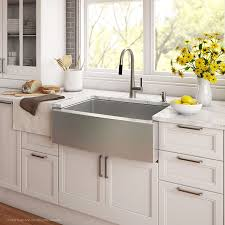 Revere Kitchen Sinks Kitchen Sink Revere Kitchen Sinks Farmhouse Style Kitchen Sink