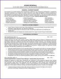 Generic Resume Examples by General Resume 13 Useful Materials For General General Resume