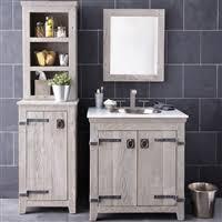 26 to 30 inch bathroom vanities