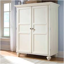 Bedroom Armoire Ashley Furniture Wardrobe Plans Lawratchet