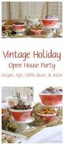 best 25 open house parties ideas on pinterest open a party