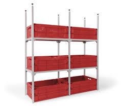 Motorhome Garage Fiamma Garage Racking System Fiamma Storage Boxes For Caravan