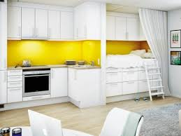 yellow kitchen backsplash ideas yellow backsplash ideas for a white kitchen awesome white and