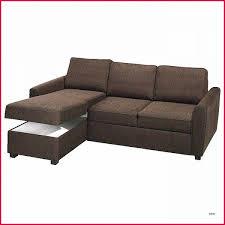 mr meuble canapé canapé monsieur meuble modèle