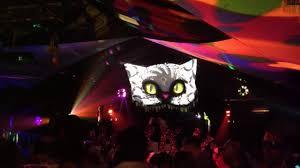 Baltic Weekender Festival by Wonky Factory Weekender Festival Youtube