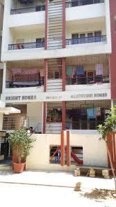 samruddhi bright homes in brookefield bangalore by samruddhi