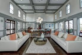model homes interiors elkridge md home design health support us