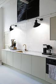 Designs Of Tiles For Kitchen by Best 25 Grey Kitchen Tiles Ideas Only On Pinterest Grey Tiles
