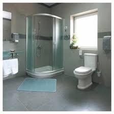 Duck Bathroom Rug Solid Bath Rugs 20