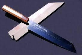 compare kitchen knives knifes japanese kitchen knives comparison japanese kitchen