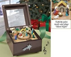 85 best christian christmas gifts images on pinterest christian