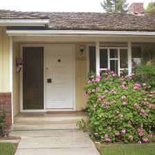 Modern Front Doors For Sale Midry Modern Front Door Seattle Doors Seattlemid Handlesmid For