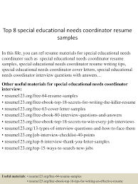 Unforgettable Customer Service Advisor Resume Examples To Stand by Apply College Essay Sample Resume Teller Objective Esl